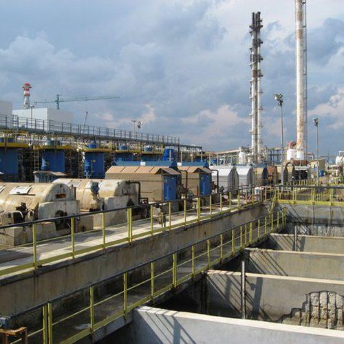 Mgm omg hydro impianti di filtraggio acqua centrali for Priolo arredamenti torino